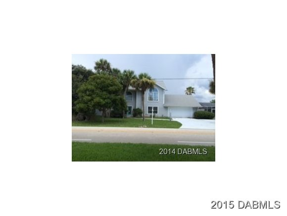 Real Estate for Sale, ListingId: 31314813, Ormond Beach, FL  32176