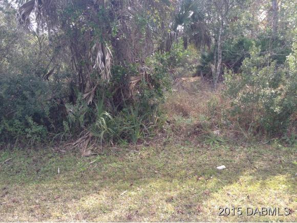 6 Ryker Ln, Palm Coast, FL 32164