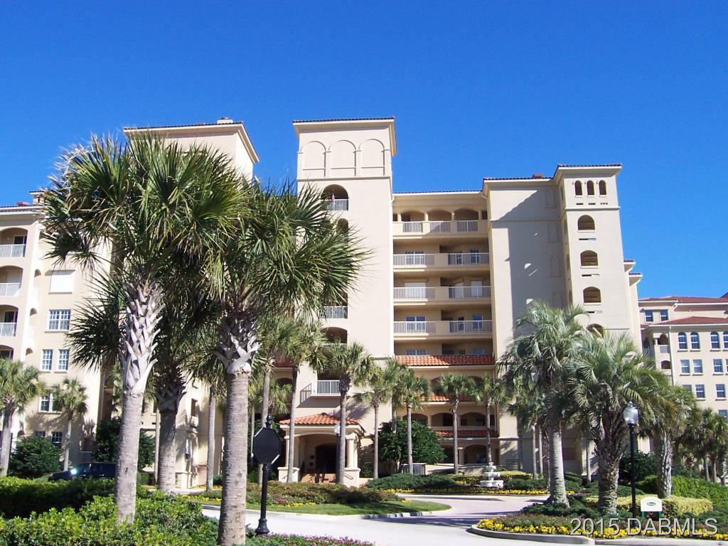 11 Avenue De La Mer # 1306, Palm Coast, FL 32137
