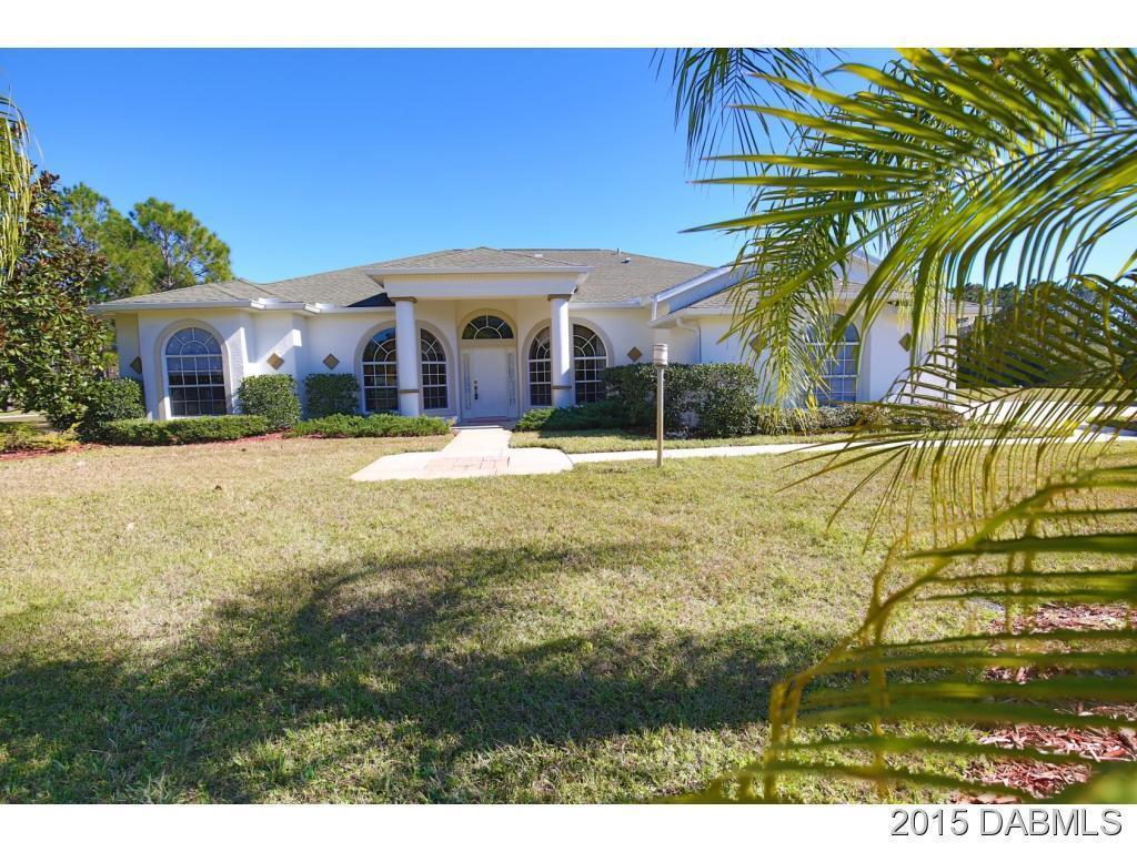 Real Estate for Sale, ListingId: 31329260, Pt Orange,FL32128