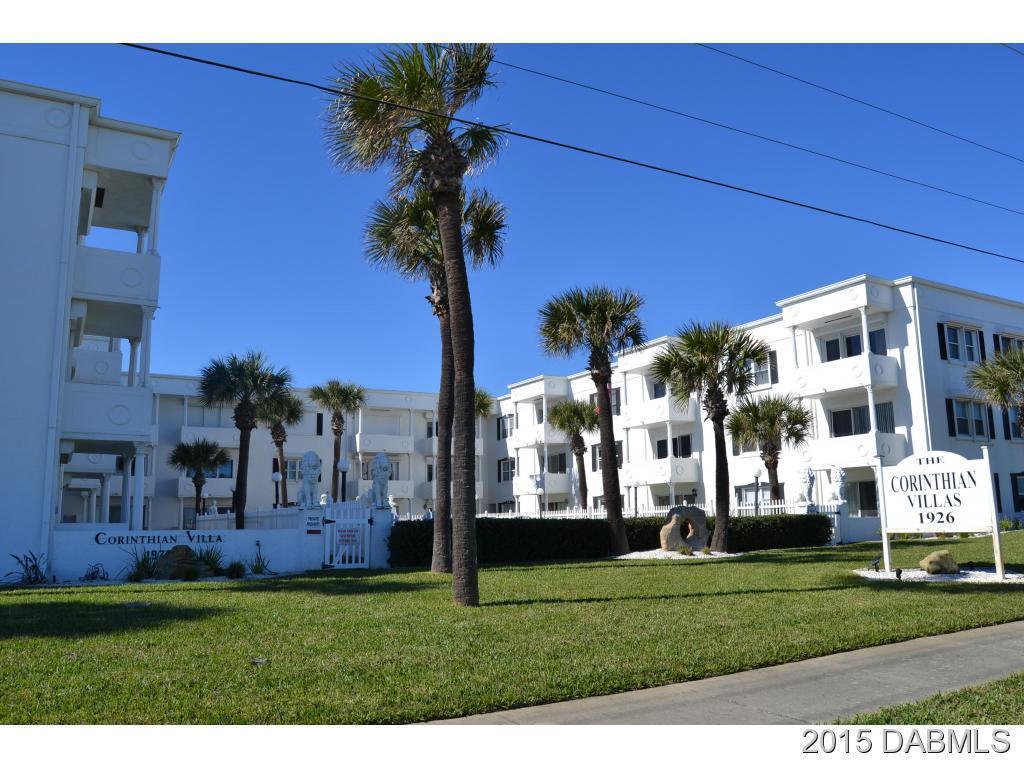 Real Estate for Sale, ListingId: 31329239, Ormond Beach,FL32176