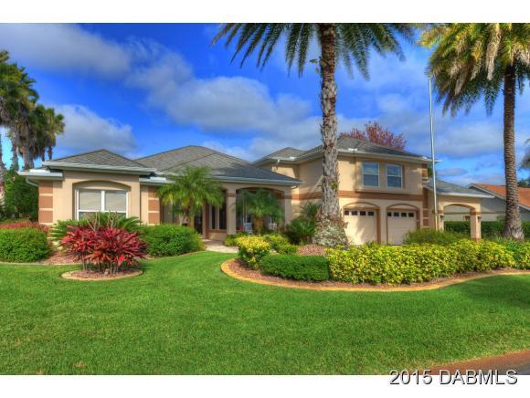 Real Estate for Sale, ListingId: 31329223, Pt Orange,FL32128