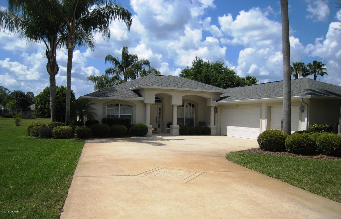 Real Estate for Sale, ListingId: 31329256, Pt Orange,FL32128