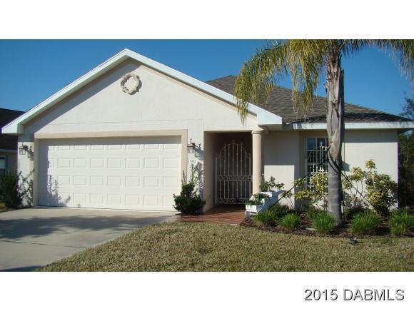 Real Estate for Sale, ListingId: 31329257, Pt Orange,FL32128