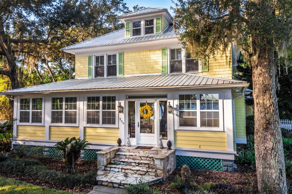Real Estate for Sale, ListingId: 31329262, Ormond Beach,FL32174