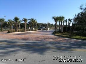 Real Estate for Sale, ListingId: 31344593, Ponce Inlet,FL32127