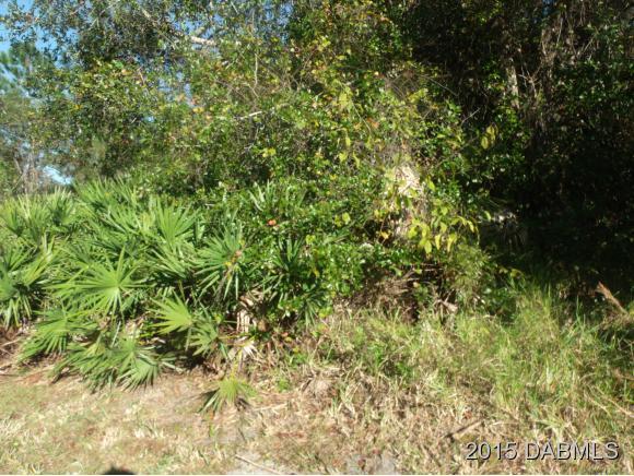 4 Karas Trl, Palm Coast, FL 32164