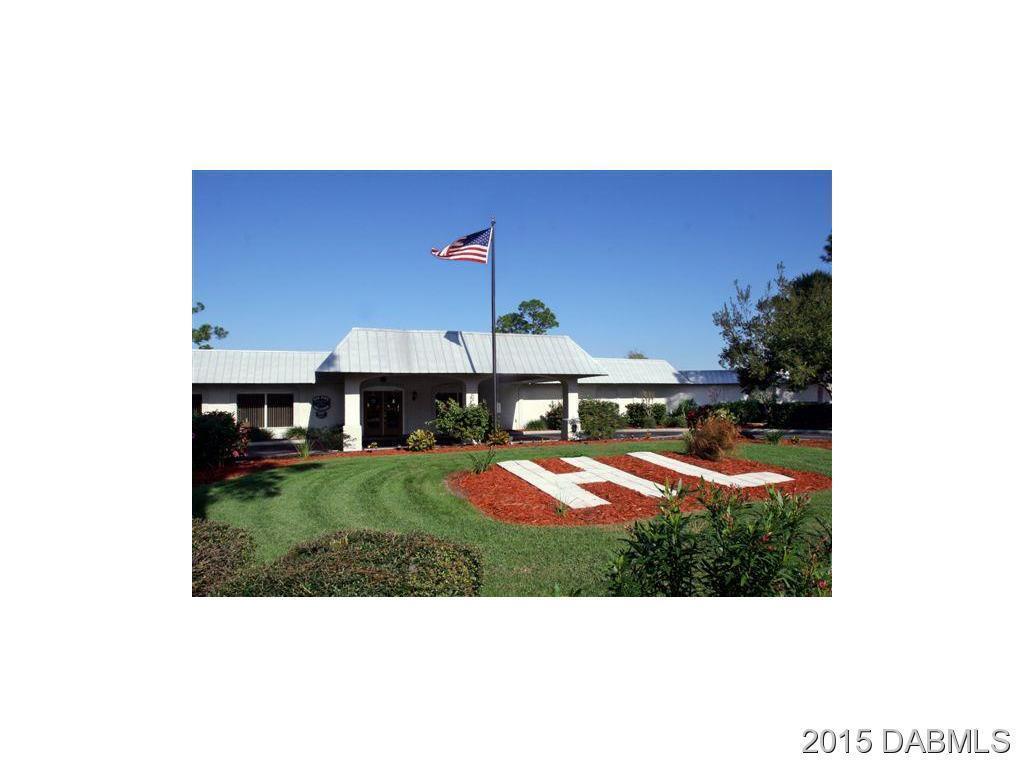 Real Estate for Sale, ListingId: 31360514, New Smyrna Beach,FL32168