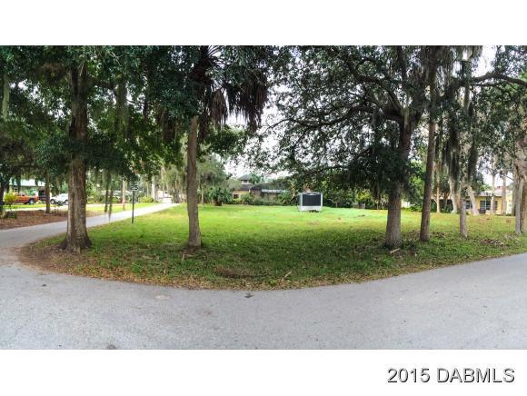 Real Estate for Sale, ListingId: 31376278, Pt Orange,FL32127