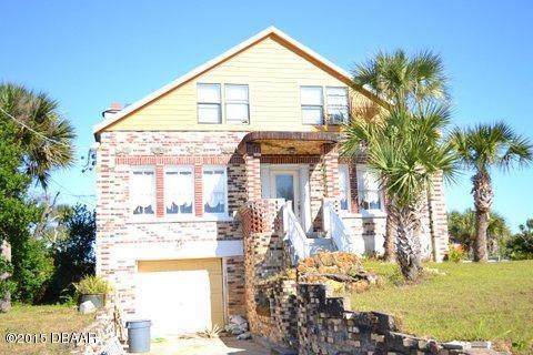 Real Estate for Sale, ListingId: 31376266, Daytona Beach,FL32118
