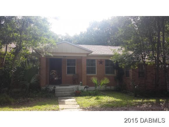 Real Estate for Sale, ListingId: 31376350, Holly Hill,FL32117