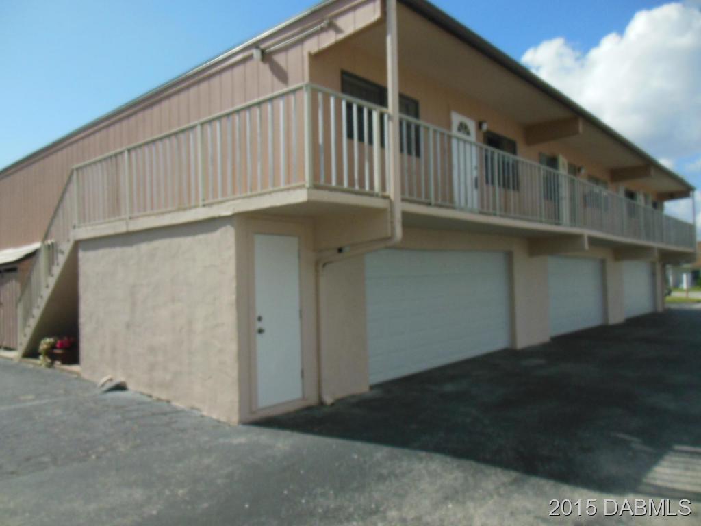 Real Estate for Sale, ListingId: 31390505, Daytona Beach Shores,FL32118