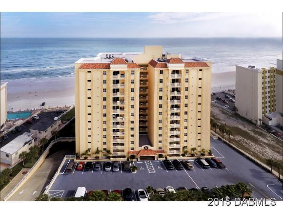 Real Estate for Sale, ListingId: 31418272, Daytona Beach Shores,FL32118