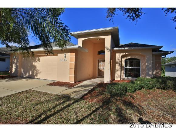 Real Estate for Sale, ListingId: 31418276, Pt Orange,FL32128