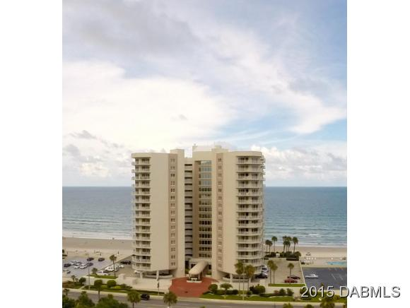 Rental Homes for Rent, ListingId:31418336, location: 2967 Atlantic Ave S Daytona Beach Shores 32118