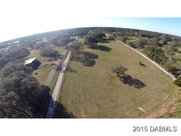 Real Estate for Sale, ListingId: 31418286, Ormond Beach,FL32174