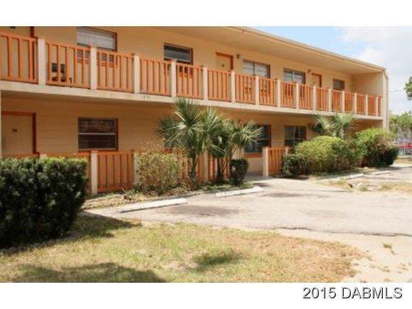Real Estate for Sale, ListingId: 31433141, Sebring,FL33870
