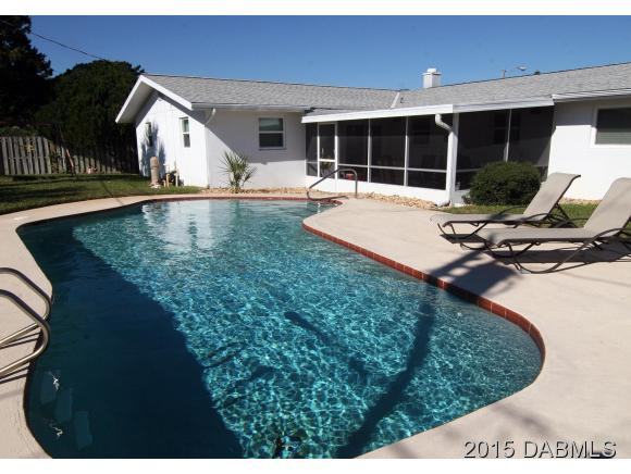 Real Estate for Sale, ListingId: 31433043, Daytona Beach,FL32118