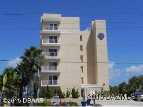 Real Estate for Sale, ListingId: 31448838, Daytona Beach Shores,FL32118