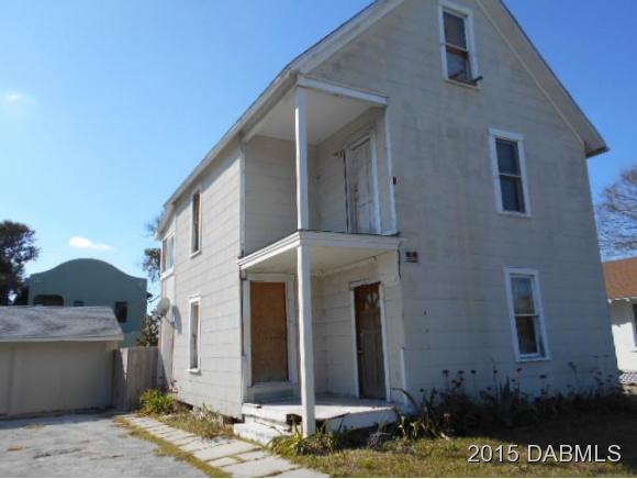 Real Estate for Sale, ListingId: 31448842, Daytona Beach,FL32118