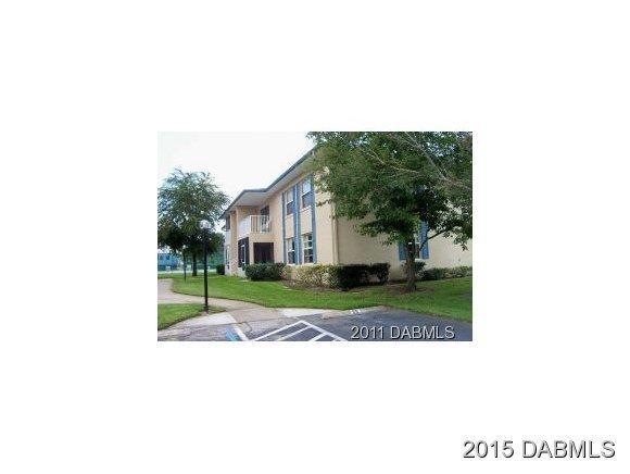 Single Family Home for Sale, ListingId:31448852, location: 672 Wellington Station Boulevard Ormond Beach 32174