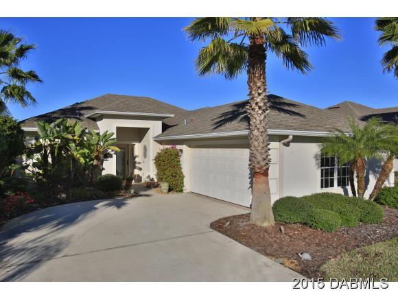 Real Estate for Sale, ListingId: 31448855, Daytona Beach,FL32124