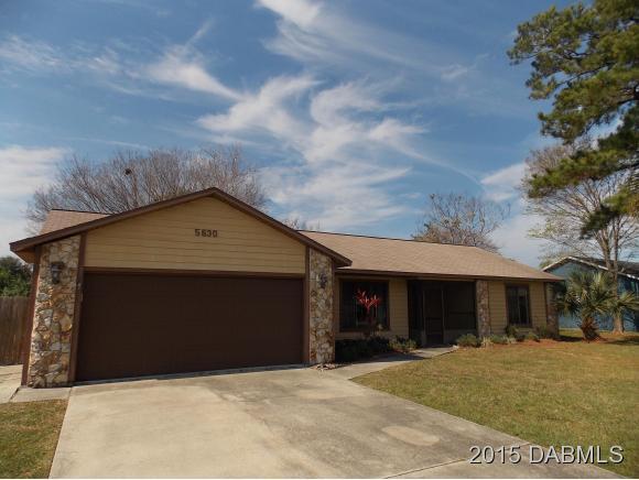 Real Estate for Sale, ListingId: 31465982, Pt Orange,FL32127
