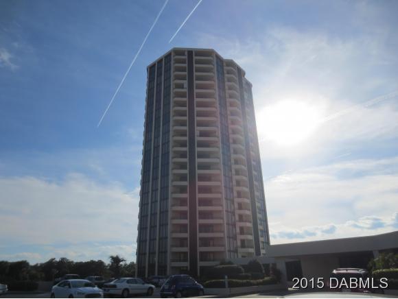 Real Estate for Sale, ListingId: 31478525, Daytona Beach Shores,FL32118