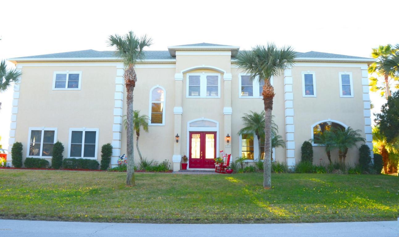 Real Estate for Sale, ListingId: 31478528, Ormond Beach,FL32176