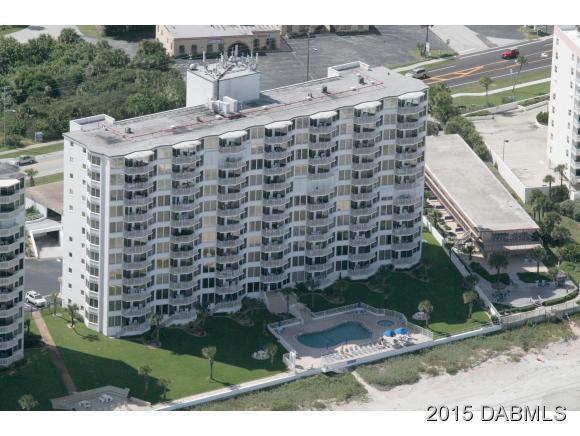 1155 Ocean Shore Blvd # 1105, Ormond Beach, FL 32176