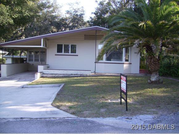 Real Estate for Sale, ListingId: 31492646, Holly Hill,FL32117