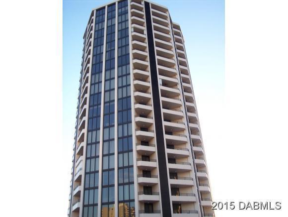 Real Estate for Sale, ListingId: 31492627, Daytona Beach Shores,FL32118
