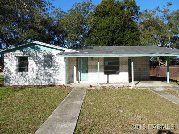 Real Estate for Sale, ListingId: 31492629, Deltona,FL32725