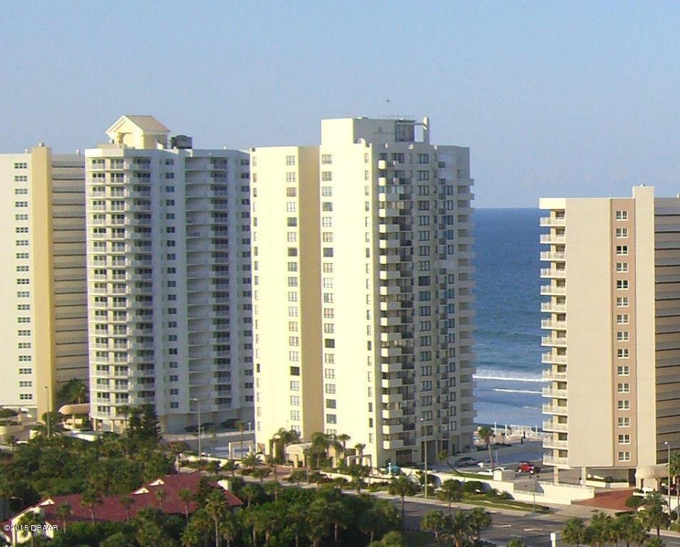 Real Estate for Sale, ListingId: 31509537, Daytona Beach Shores,FL32118