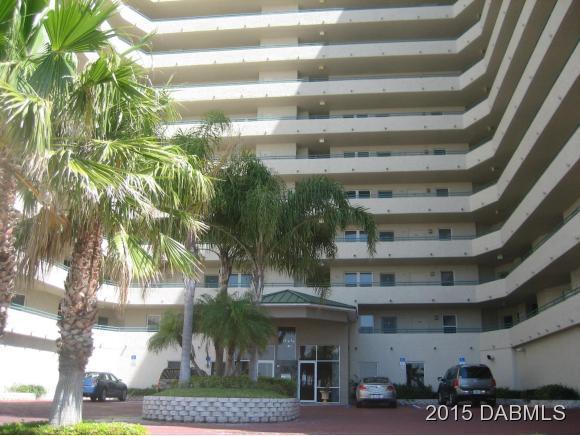 Real Estate for Sale, ListingId: 31509674, Daytona Beach Shores,FL32118