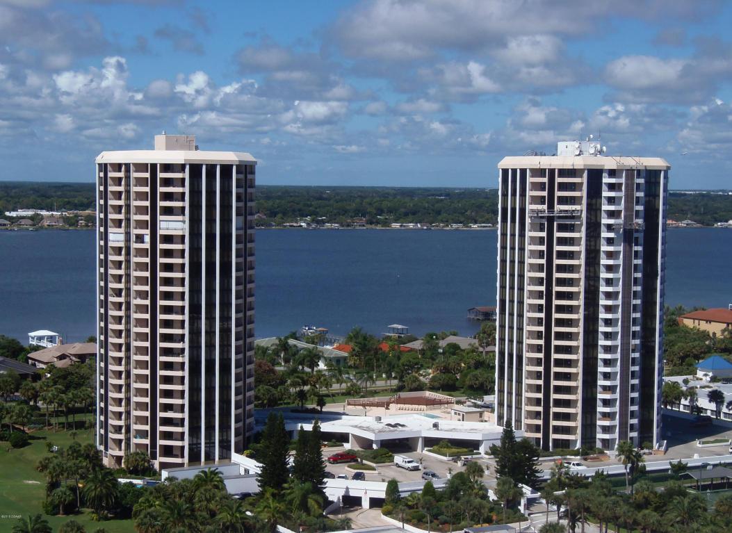 Real Estate for Sale, ListingId: 31509538, Daytona Beach Shores,FL32118