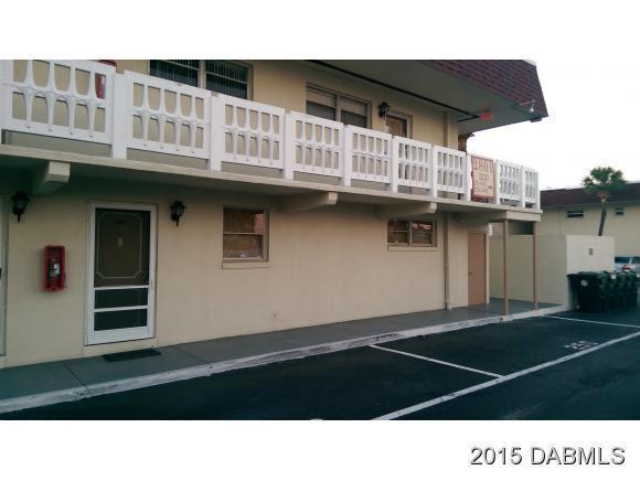 Real Estate for Sale, ListingId: 31509680, Daytona Beach,FL32118
