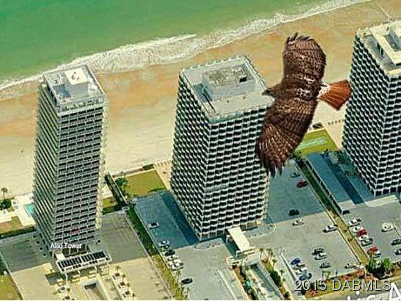 Real Estate for Sale, ListingId: 31509595, Daytona Beach,FL32118