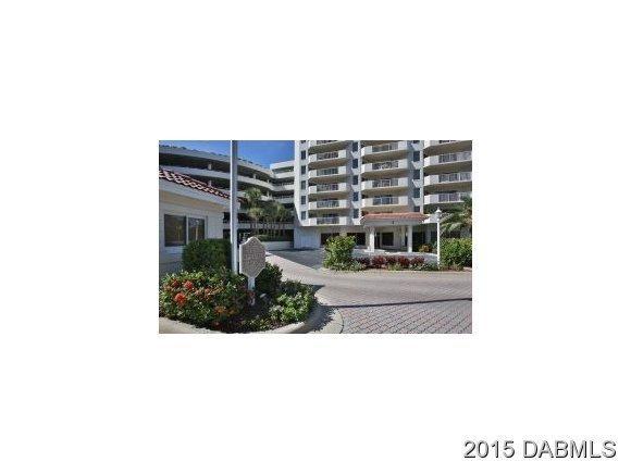 Real Estate for Sale, ListingId: 31509620, Daytona Beach Shores,FL32118