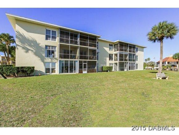 Real Estate for Sale, ListingId: 31525522, Daytona Beach,FL32114