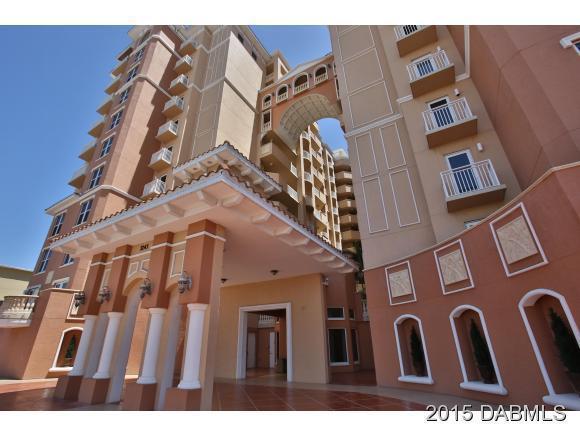 Real Estate for Sale, ListingId: 31525525, Daytona Beach Shores,FL32118
