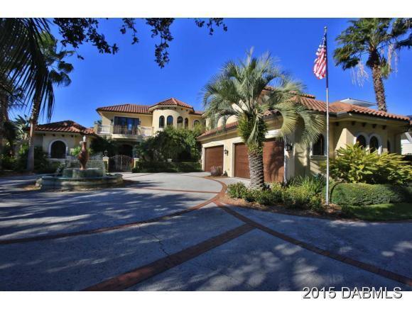 Real Estate for Sale, ListingId: 31525409, Ormond Beach,FL32176