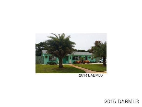 Real Estate for Sale, ListingId: 32031660, Daytona Beach,FL32118