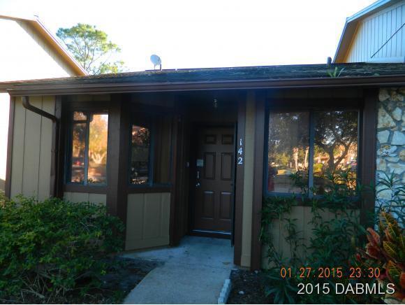 Real Estate for Sale, ListingId: 31539443, Daytona Beach,FL32119