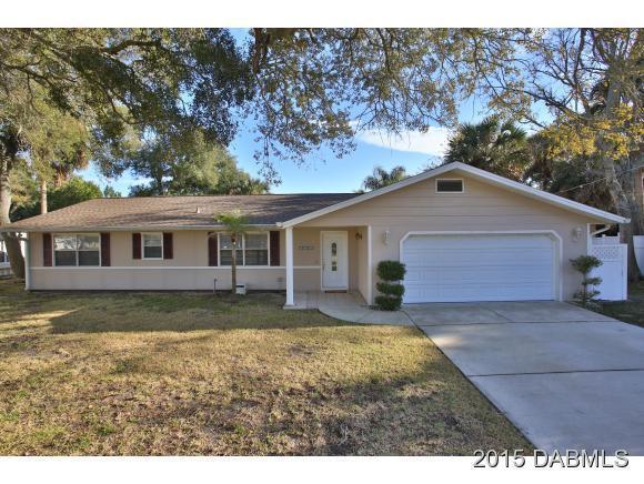 Real Estate for Sale, ListingId: 31539331, Ormond Beach,FL32176
