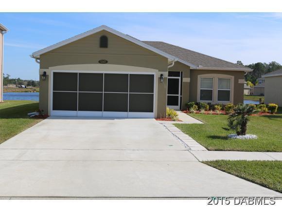 Real Estate for Sale, ListingId: 31621417, Pt Orange,FL32128