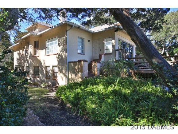 Real Estate for Sale, ListingId: 31620602, South Daytona,FL32119