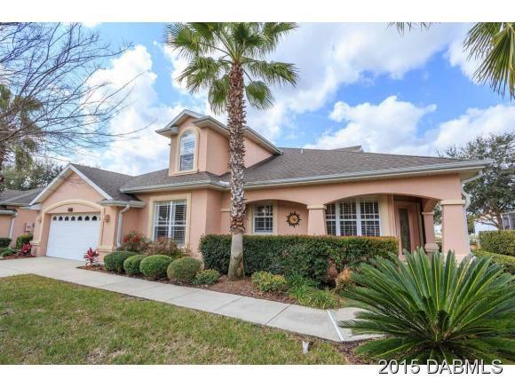 Real Estate for Sale, ListingId: 31620769, Pt Orange,FL32128