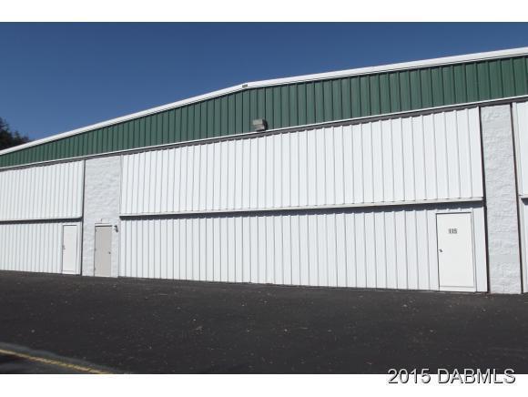 Real Estate for Sale, ListingId: 31620904, Pt Orange,FL32128