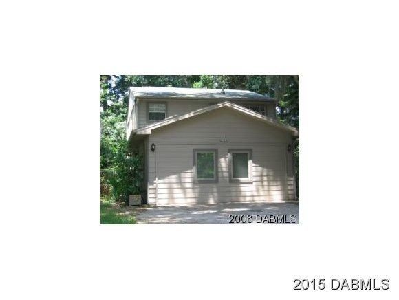 Real Estate for Sale, ListingId: 31620844, Pt Orange,FL32129